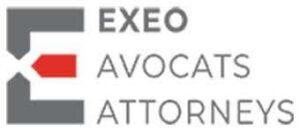 EXEO Immigration Lawyers Montreal Canada