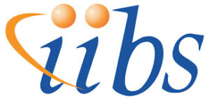 IIBS Canada Business Analyst Course