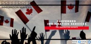 Immigration Lawyers Edmonton Canada