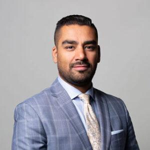 Quraishi Immigration Lawyers Edmonton Canada