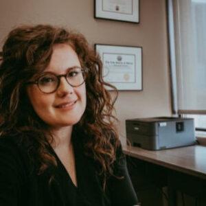 RJA LAW Immigration Lawyers Edmonton Canada