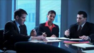 Work Permit Lawyer Toronto Canada